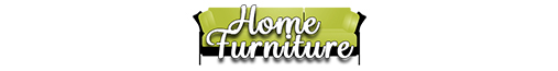 Home Furniture Lancaster CA Logo