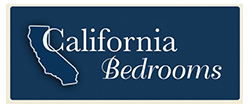 California Bedrooms